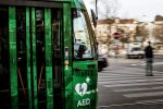 Brno-Střed District Council Proposes Barring Trams From The Pedestrianized City Centre