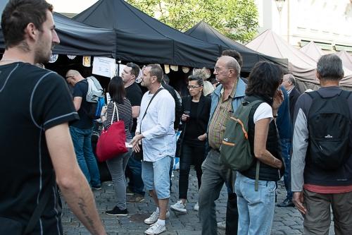 September Streets of Brno for Brno Daily-24