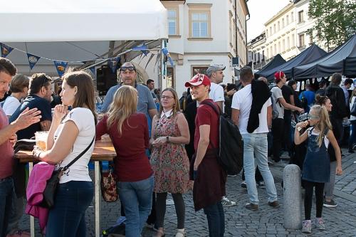September Streets of Brno for Brno Daily-28